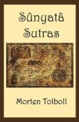 Sunyata Sutras
