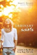 Ordinary Saints