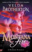 Montana Fire (Montana)