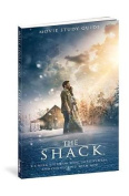 The Shack Movie Study Guide