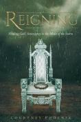 Reigning