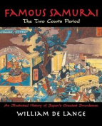 Famous Samurai
