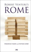 Robert Venturi's Rome