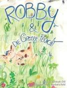 Robbie and the Big Escape [GEM]