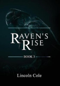 Raven's Rise (World on Fire)