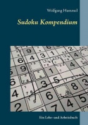 Sudoku Kompendium [GER]