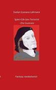 Spies-C.I.A-Lies-Terrorist-Che Guevara