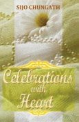 Celebration with Heart