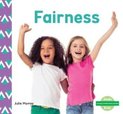 Fairness (Character Education)