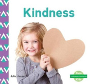 Kindness (Character Education)