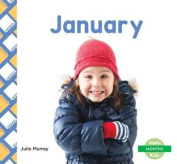 January (Months)