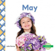 May (Months)