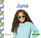 June (Months)