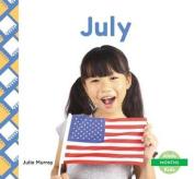 July (Months)