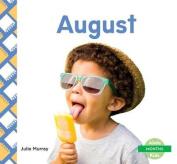 August (Months)