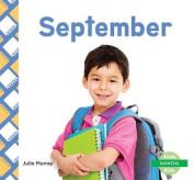 September (Months)