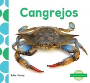 Cangrejos (Crabs) (Me Gustan Los Animales!  [Spanish]