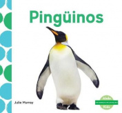 Pingüinos (Penguins) (Me Gustan Los Animales!  [Spanish]
