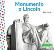 Monumento a Lincoln (Lincoln Memorial )  [Spanish]