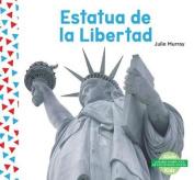 Estatua de La Libertad (the Statue of Liberty)  [Spanish]