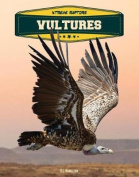 Vultures (Xtreme Raptors)