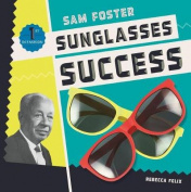 Sam Foster