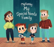 My Special Needs Family
