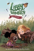Bug Rescuer (Libby Wimbley)