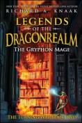 Legends of the Dragonrealm