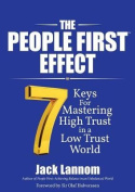 The People First Effect