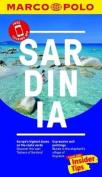 Sardinia Marco Polo Pocket Guide