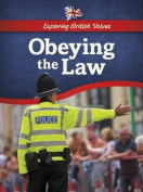 Obeying the Law (Raintree Perspectives