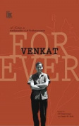 Venkat Forever: