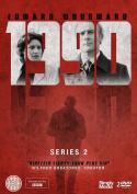 1990: Series 2 [Region 2]