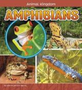 Amphibians (A+ Books