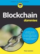 Blockchain fur Dummies  [GER]