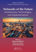 Networks of the Future