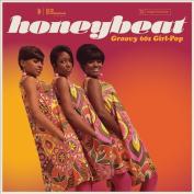 Honeybeat