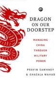 Dragon on Our Doorstep