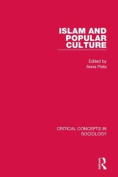 Islam and Popular Culture