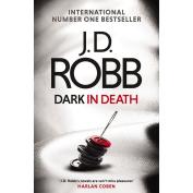 Dark in Death (In Death)