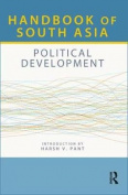 Handbook of South Asia