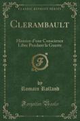 Clerambault [FRE]