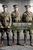 Dorset Brothers at War