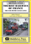 Tourist Railways of France