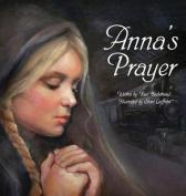 Anna's Prayer