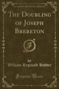 The Doubling of Joseph Brereton
