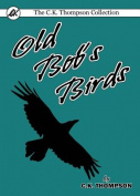 Old Bob's Birds