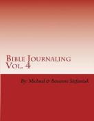 Bible Journaling Vol. 4