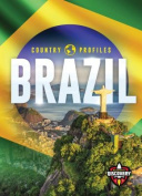 Brazil (Country Profiles)